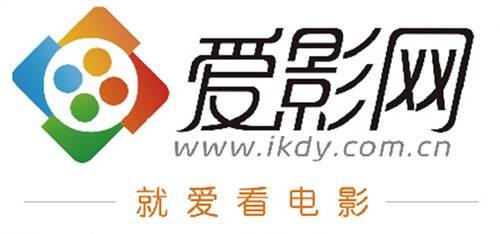 logo logo 标志 设计 矢量 矢量图 素材 图标 500_234