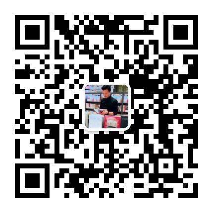 微信图片_20190719165334.jpg