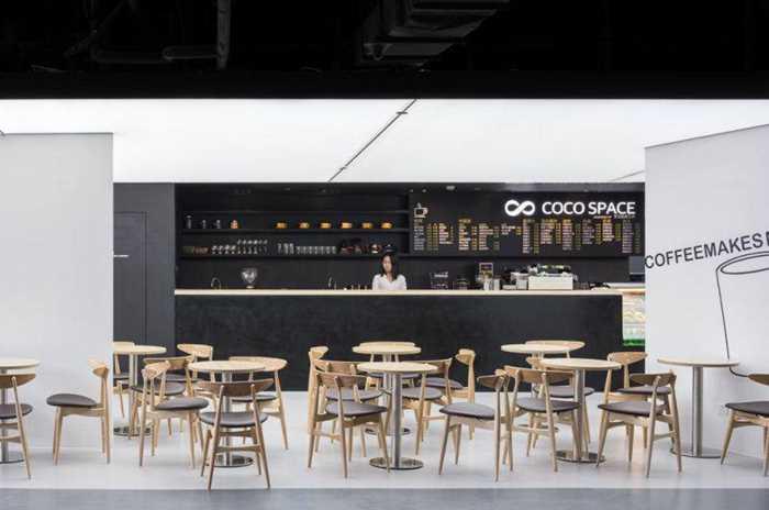 咖啡区5.jpg