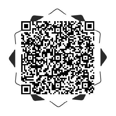 40e328f6aa65a6a0bf791e0bb3f89e4d.png