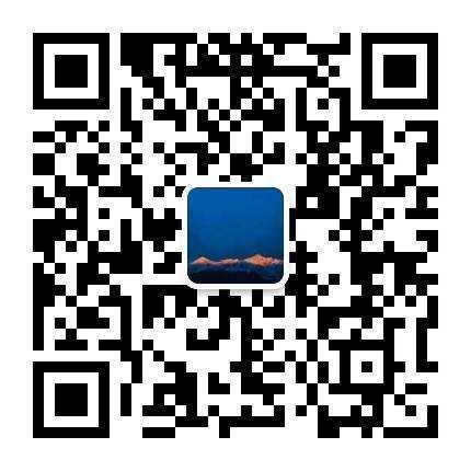 微信图片_20170919165820.jpg