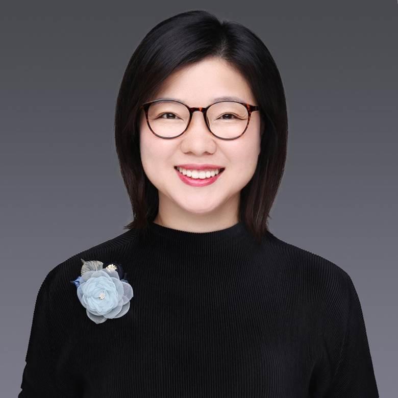 黄佟佟_看图王.jpg