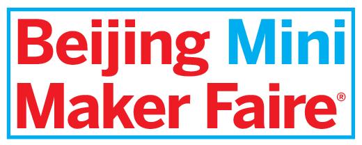 Beijing_MMF_logo_logo.png