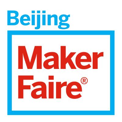Beijing_MF_Logo_twitter.png