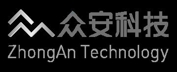众安科技.png