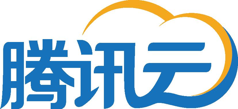 腾讯云-logo ai.png