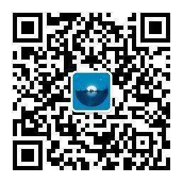 qrcode_for_gh_8a65f155d743_258.jpg