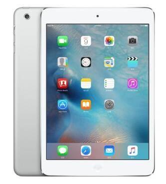 iPad mini2.jpg