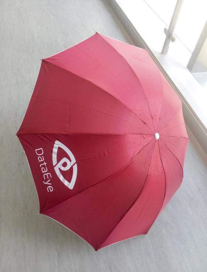 雨伞·.jpg