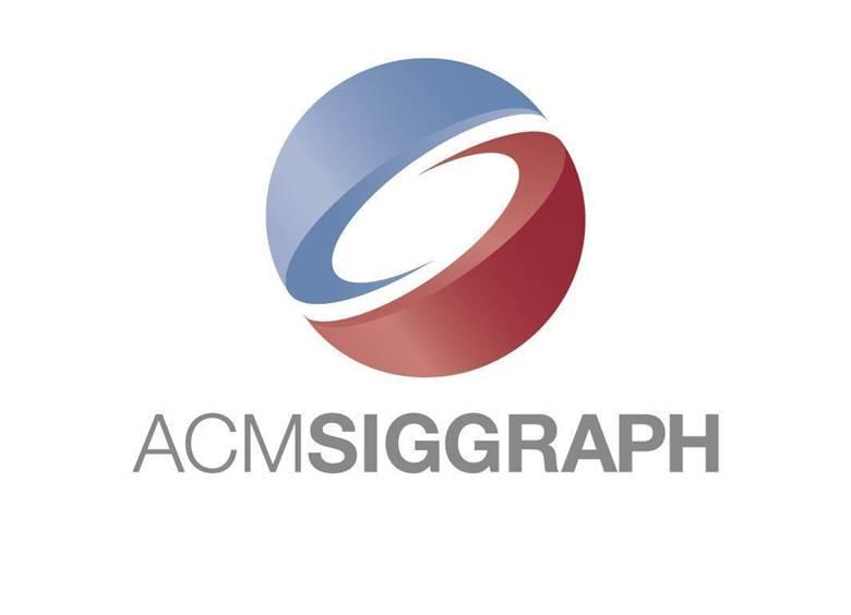 ACMSIGGRAPH.jpg