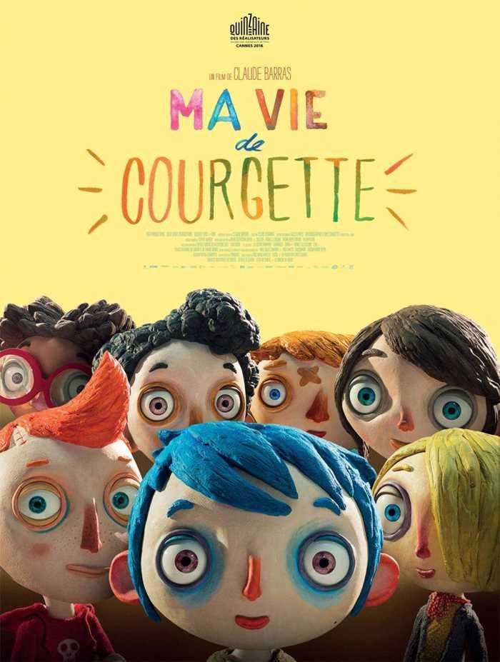 Ma Vie de Courgette 西葫芦的生活.jpg