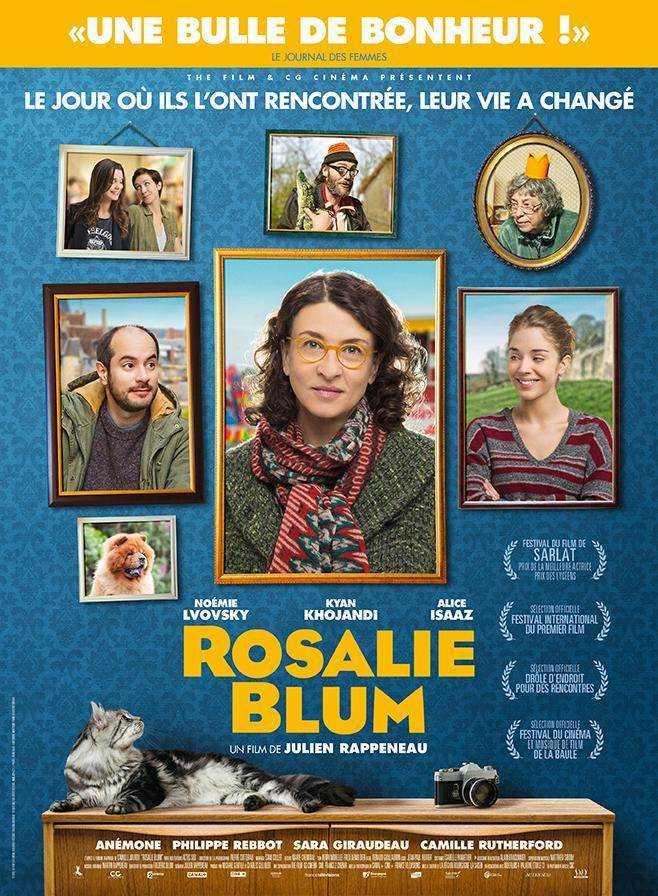 Rosalie Blum 罗塞莉·布朗.jpg