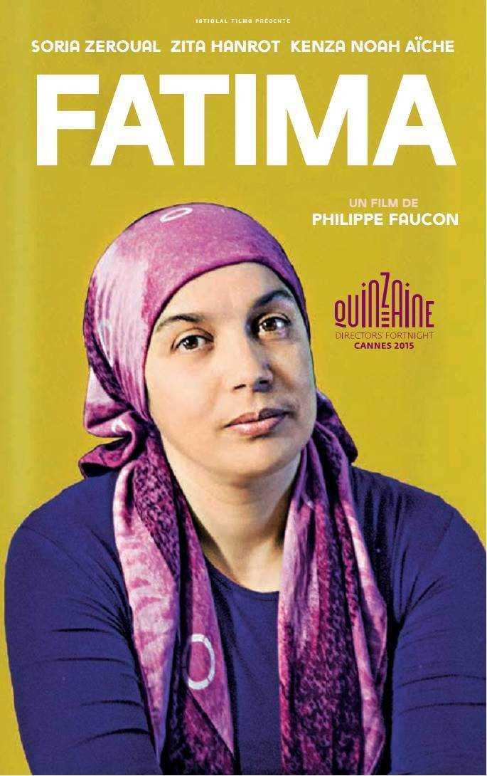 Fatima法蒂玛.jpg