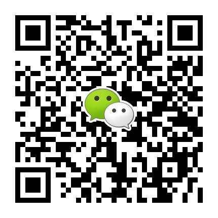 黄显东jeff小号微信.jpg
