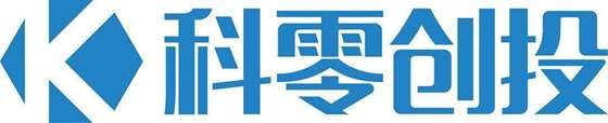 科零logo.png