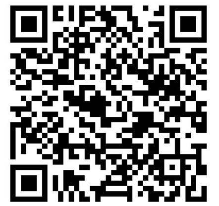 filehelper_1464406253196_56.png