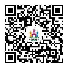 qrcode_for_gh_8b69a0628cfb_258.jpg