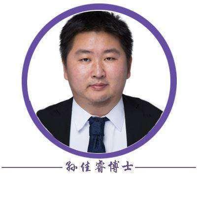 孙佳睿博士.jpg