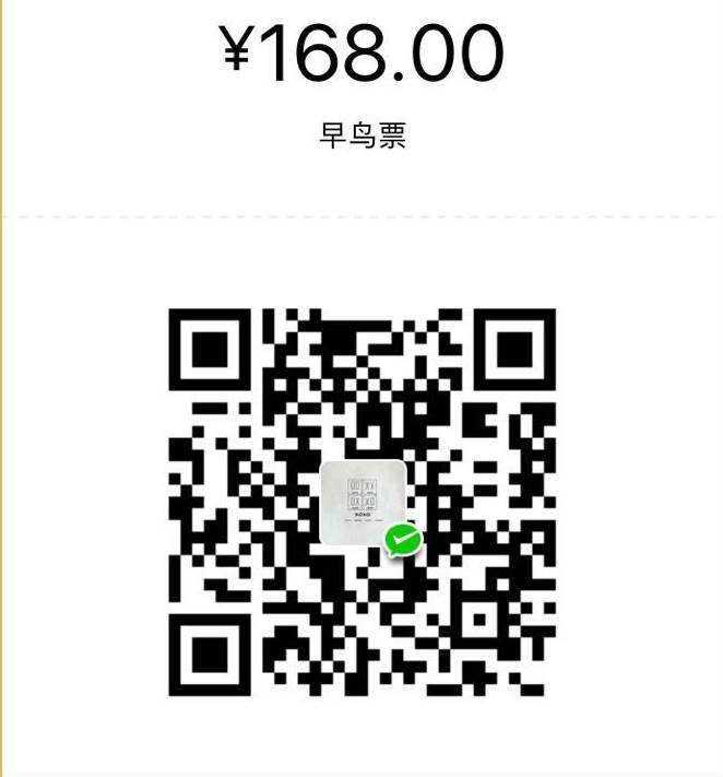 506239270380336961_看图王.jpg
