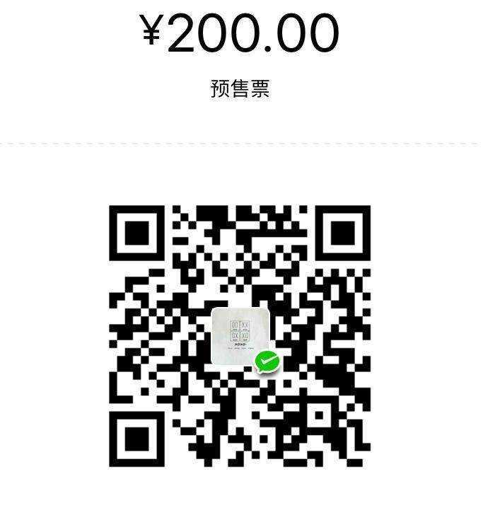 904513699391659539_看图王.png