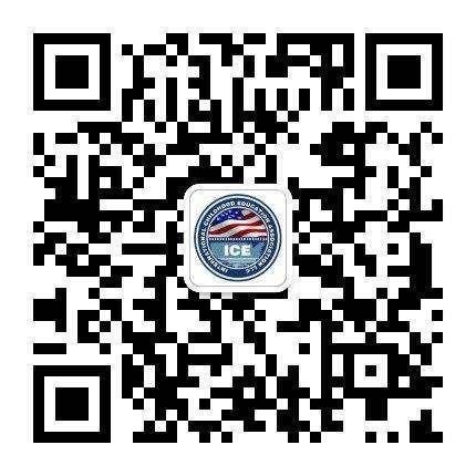 微信图片_20180710140633.jpg