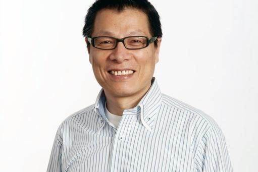 14 Kang Lee博士.jpg