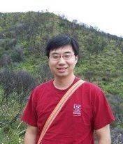 68 Yinglong Xia.jpg