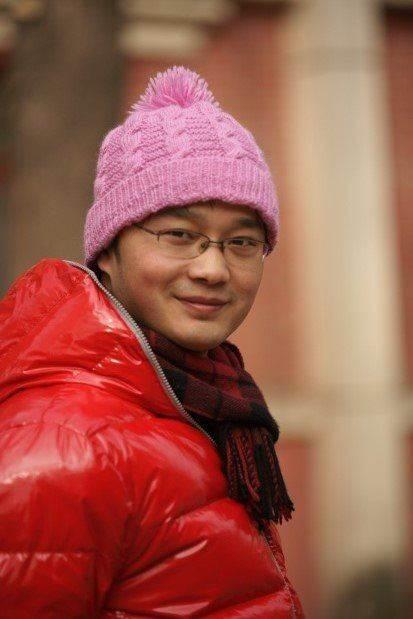 49 Kang Liu 刘康博士.jpg