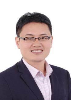 60 刘淇博士.jpg