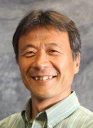 58 Dr.Noboru Matsuda.png