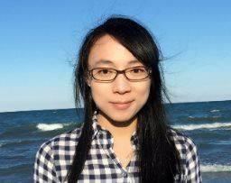 51 Dr.Bo Li.png
