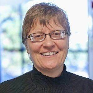 31 Dr.Marie Bienkowski.jpg