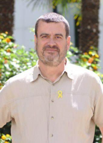 23 Carles Sierra博士.png