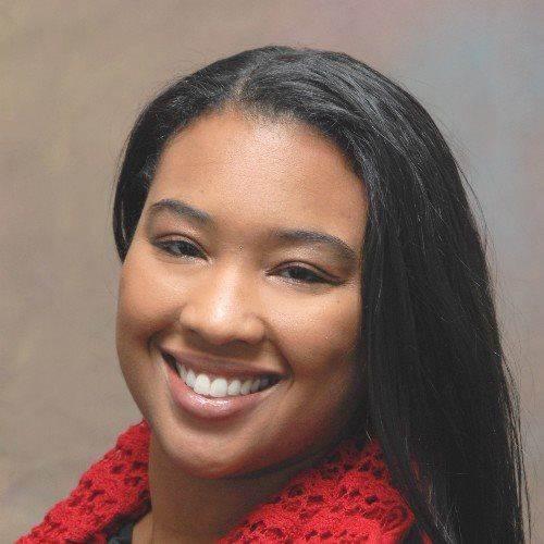 32 Dr.Christina Gardner-McCune.jpg