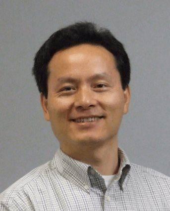 27 Andy Li博士.png