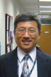 48 Jun Zhang.png
