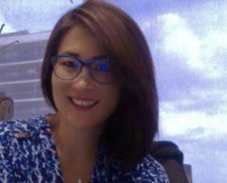 33 Eunice Eunhee Jang.png