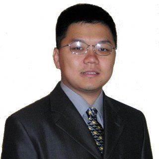 37  Dr.Weijia Xu.jpg