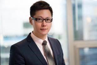 62 Dr.Sam Wang.jpg