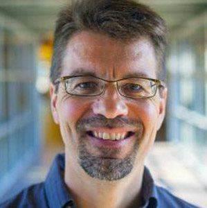 8 Ken Koedinger教授.png