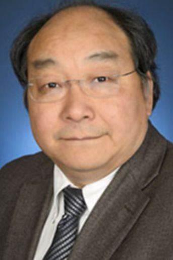 9 Xiangen Hu胡祥恩教授.png