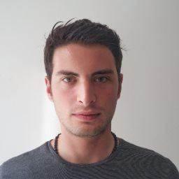 42 Daniele Di Mitri.png