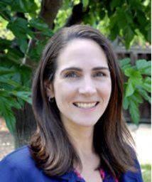 46 Dr.Jodi Davenport.png