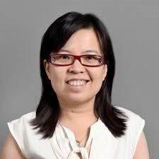 63 Dr.Sharon Hsiao.jpg