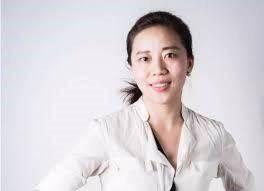 67 Yao Zhang.jpg