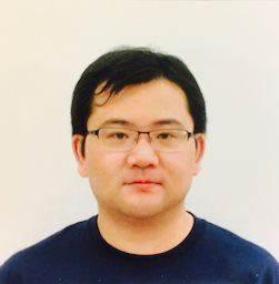 26 吴凌飞博士.png
