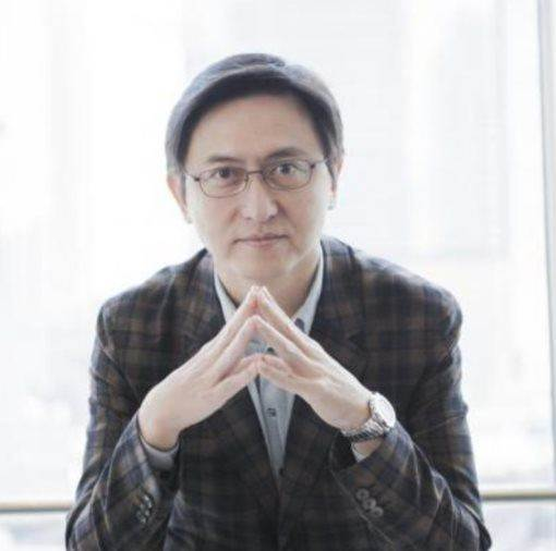 17 杨正大博士.png