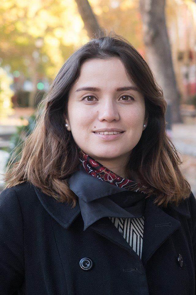 Paola Buitrago.jpg