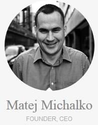 Matej-Michalko.jpg