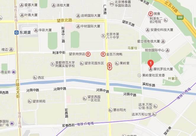 望京-摩托罗拉大厦-地图.jpg